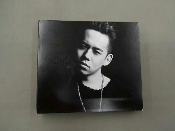 清水翔太 CD ALL SINGLES BEST(初回生産限定盤)(DVD付)(デジパック仕様)_画像3