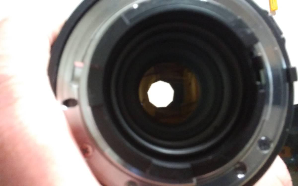 Sigma シグマ 170-500mm 5-6.3 D APO Nikon ニコン 送料無料_画像7