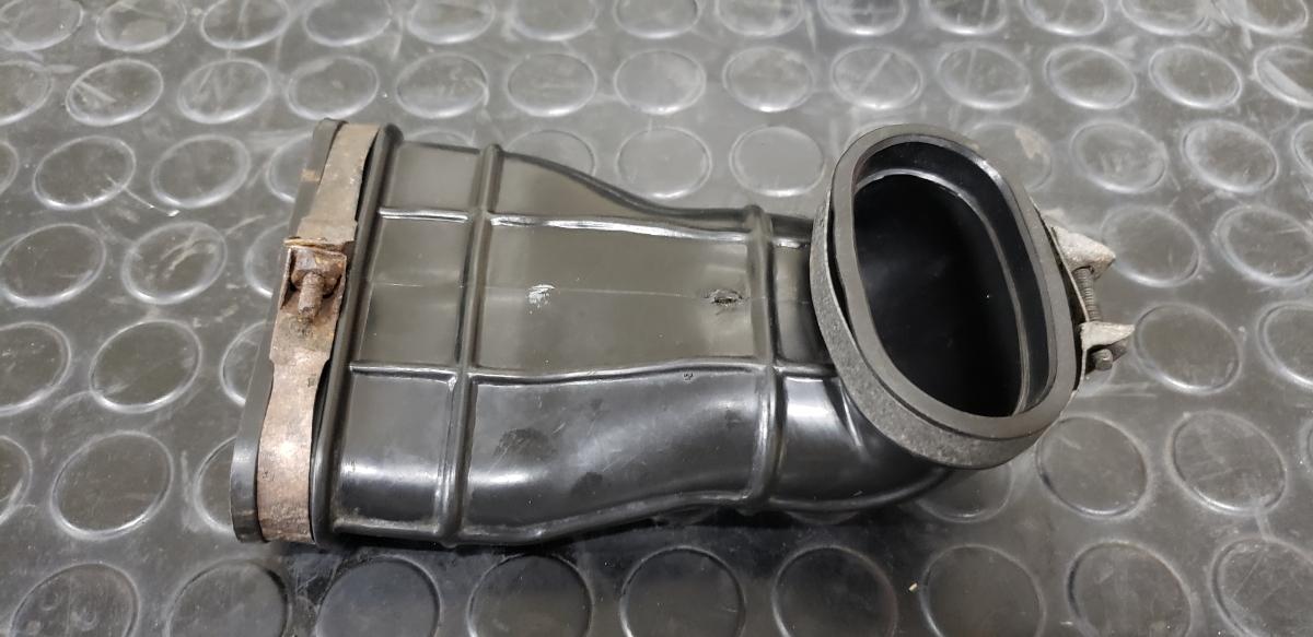CBR400F純正エアークリーナーボックスフルセット エアクリ 1台バラ売り CBX400F GS400 Z1 Z2 BEET CB750F RZ250 CB250T 当時物_画像5