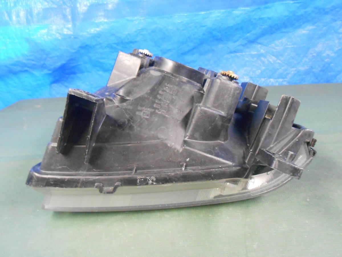 Y ワゴンR MC21S MC22S 右 ヘッドライト ランプ ハロゲン KOITO 100-32679 HCR67_画像6