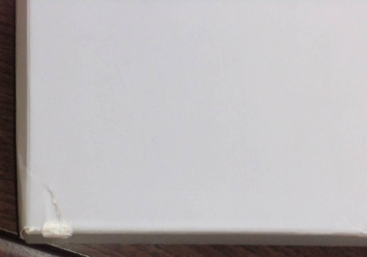 希少 廃盤 初回生産限定盤 RORY GALLAGHER ロリー ギャラガー 「IRISH TOUR '74 (7CD+1DVD)」2014_画像6