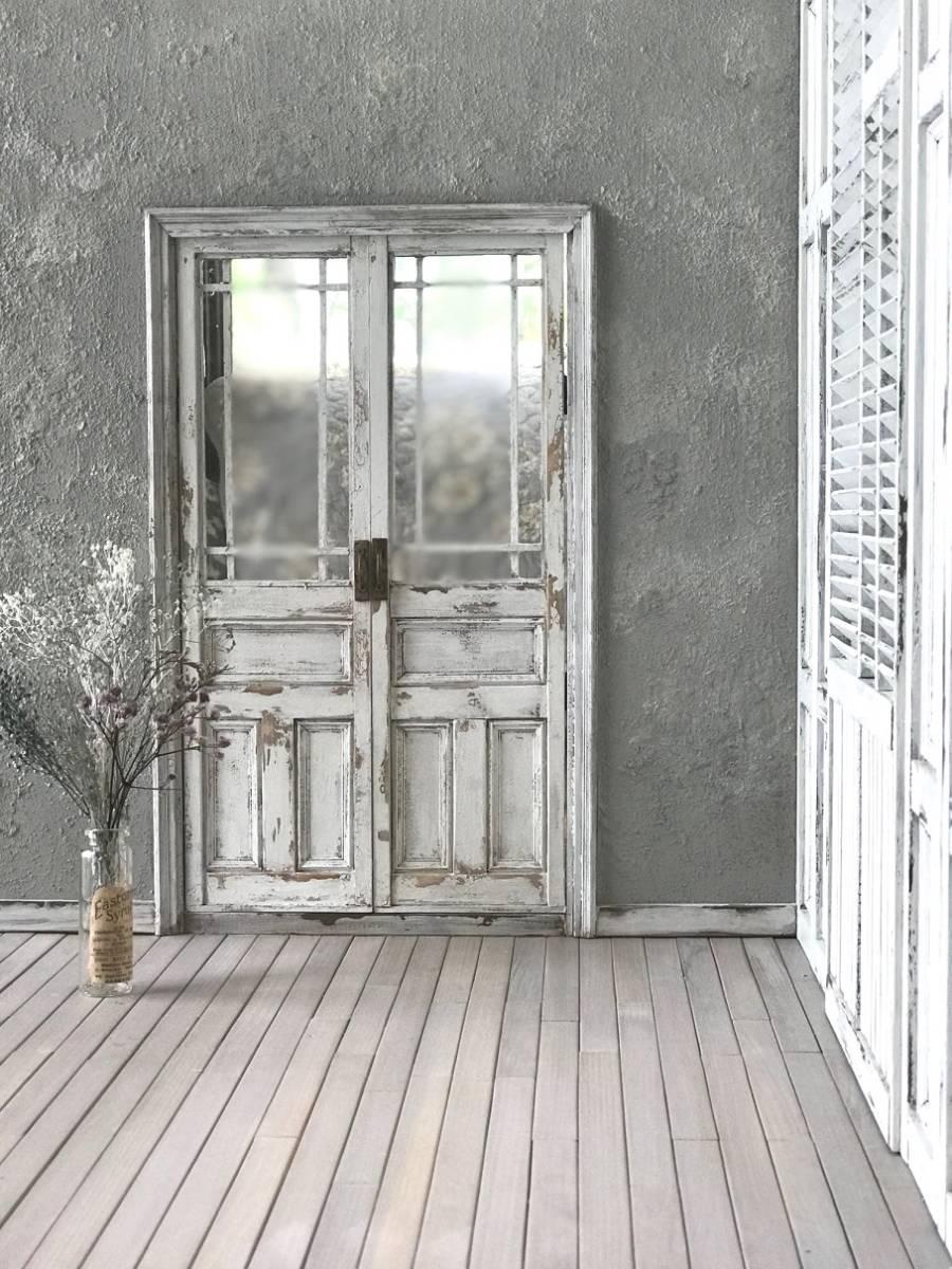 1/6ドールハウス 組立式 momoko ブライス フレンチアンティーク風_画像4