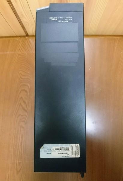 DELL OPTIPLEX 7010 SFF / Core i7-2600 / WIN10 / HDD1TB / 16GB_画像4