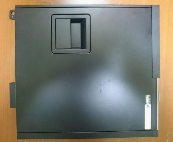 DELL OPTIPLEX 7010 SFF / Core i7-2600 / WIN10 / HDD1TB / 16GB_画像7