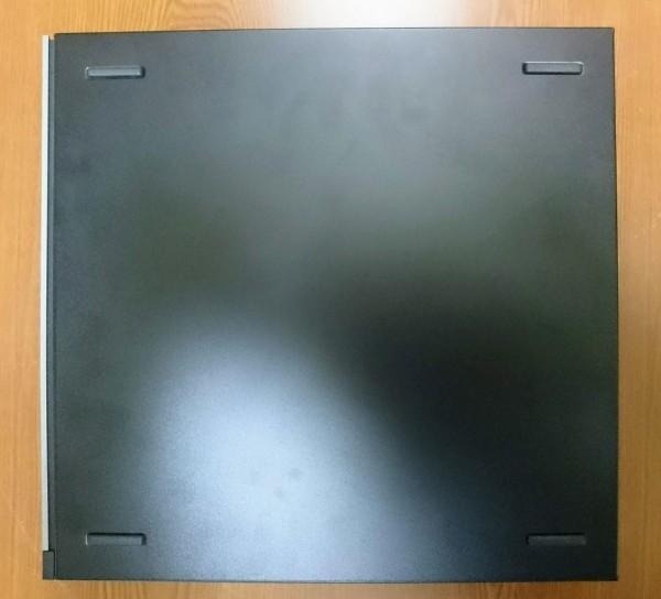 DELL OPTIPLEX 7010 SFF / Core i7-2600 / WIN10 / HDD1TB / 16GB_画像8