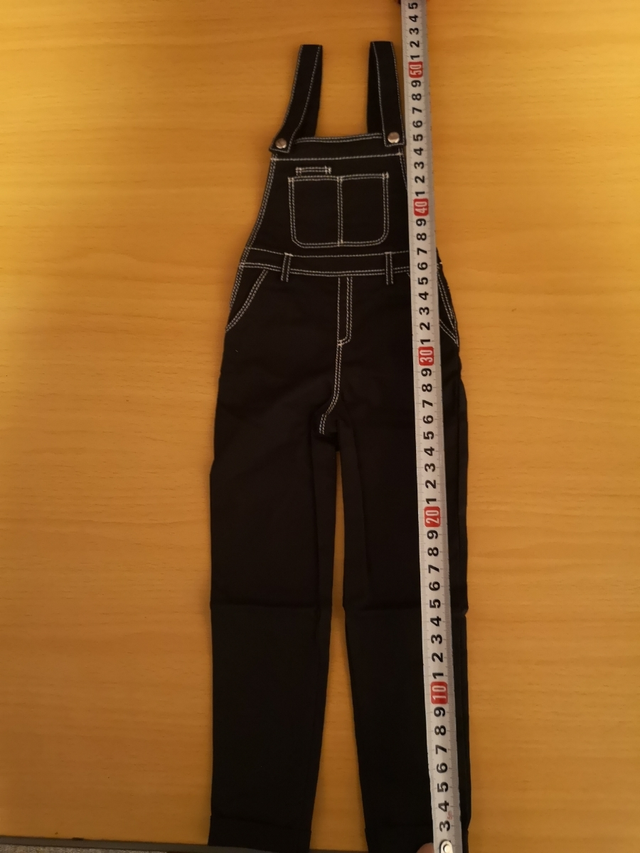 SD男の子洋服セット/スーパードルフィー_画像6