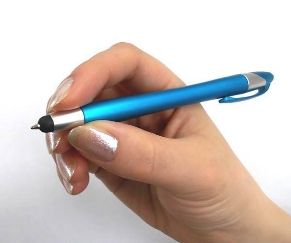【即決】 スマホタッチボールペン 35本セット_画像2