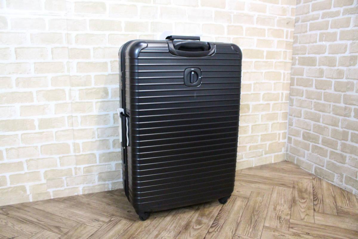 【美品】BALENO EXE/バレノエクゼ スーツケース LLサイズ BLN-1156HC 29 (W-3835)_画像1