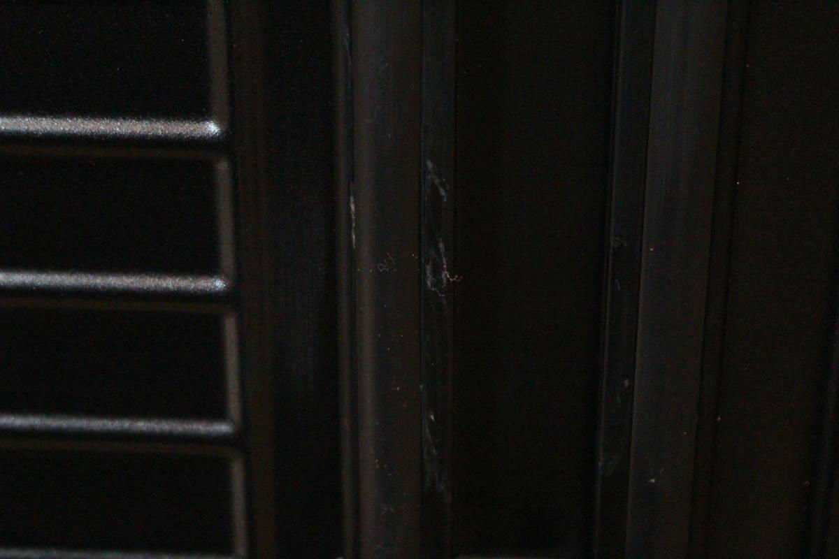 【美品】BALENO EXE/バレノエクゼ スーツケース LLサイズ BLN-1156HC 29 (W-3835)_画像8