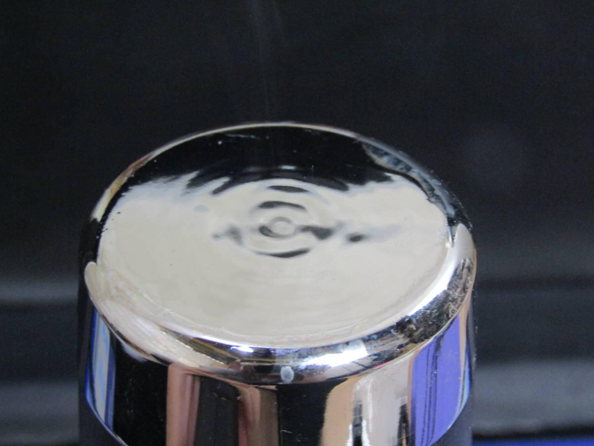 AMIN/アミン Refine Pro SP リファインプロ 総合美容器 美顔器 (W-3823)_画像9