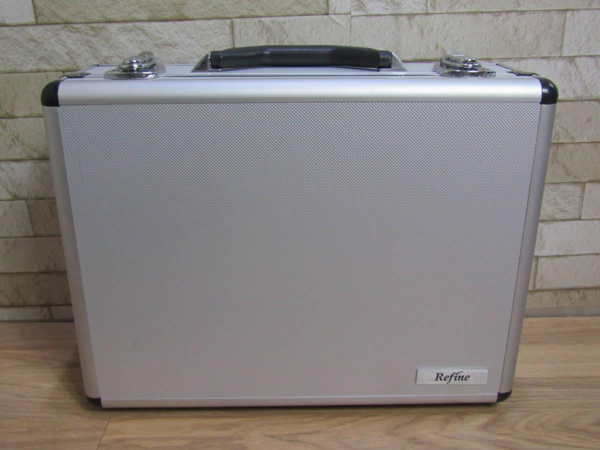 AMIN/アミン Refine Pro SP リファインプロ 総合美容器 美顔器 (W-3823)_画像10