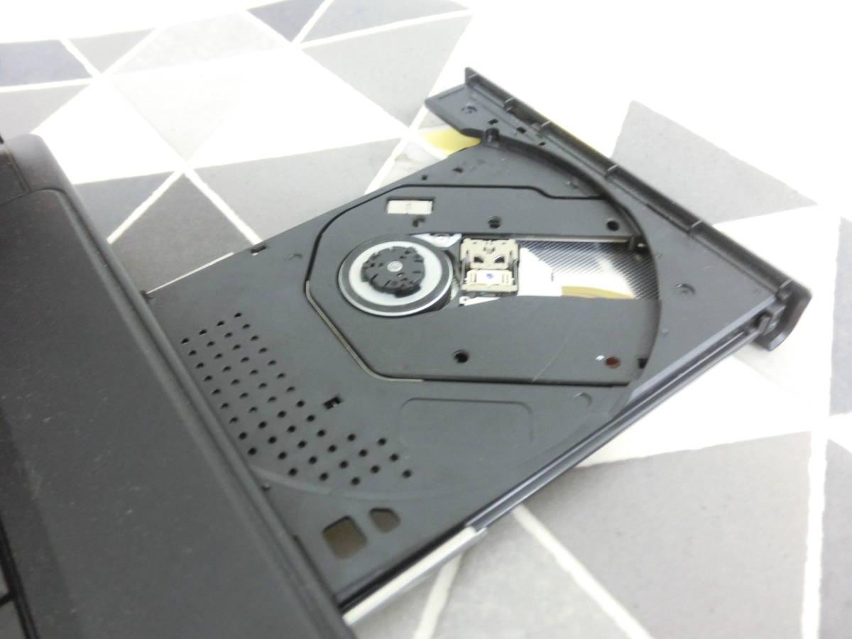 即使用可 【NEC 15型 ノートパソコン VersaPro VK25T/X-F PC-VK25TXZCF Windows10 】 Core-i5 電源アダプター付 M111_画像6