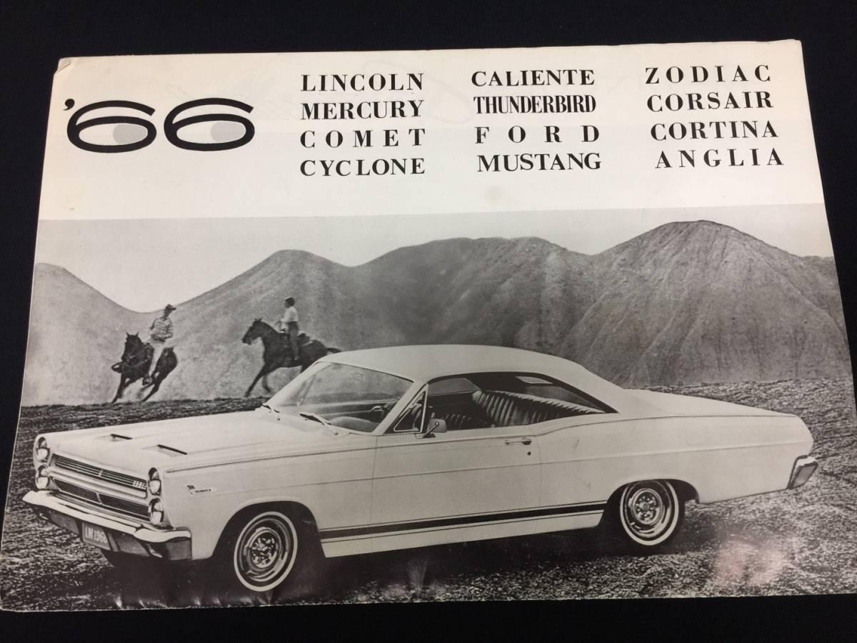 丸2買取本舗 山: 旧車カタログ 海外 フォード リンカーン フォルクスワーゲン 1950年代頃~1960年代_画像2