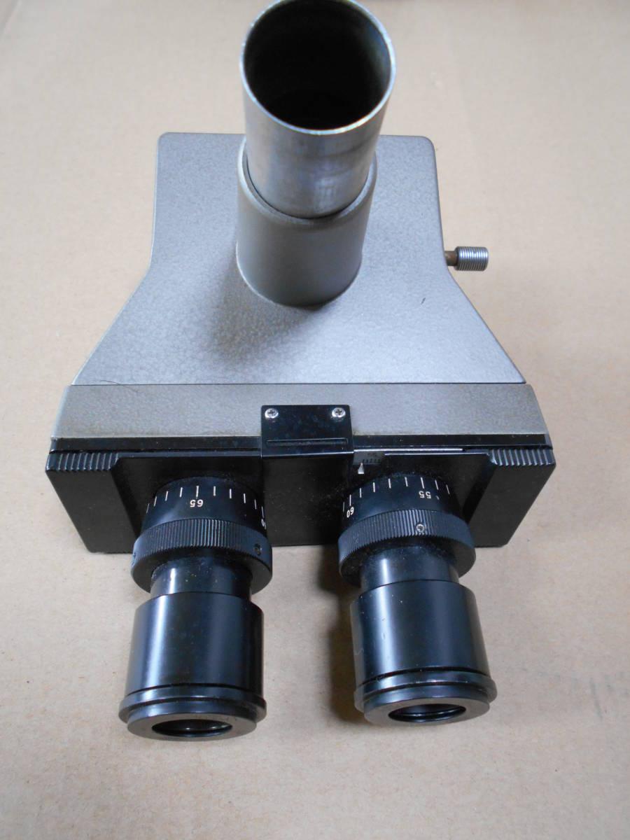 オリンパス 鏡筒 (72077) (265701) 2個セット  R513_画像5