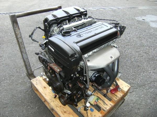 トヨタ AE111 AE86 4AGE 4A-GE 4AG エンジン レビン トレノ 4万km 美品 ダイナモ セルモーター E/Gコンピューター 補機類付き