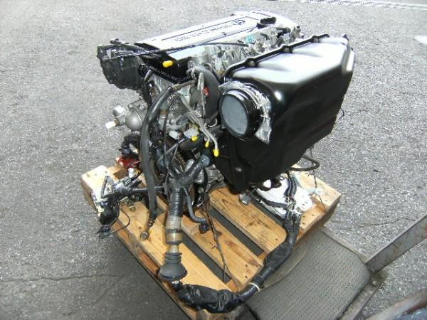 トヨタ AE111 AE86 4AGE 4A-GE 4AG エンジン レビン トレノ 4万km 美品 ダイナモ セルモーター E/Gコンピューター 補機類付き_画像2