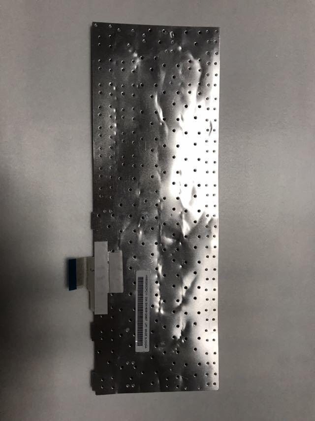 レッツノート用ジャンク中古キーボード SX、NXシリーズ1~4に対応_画像2