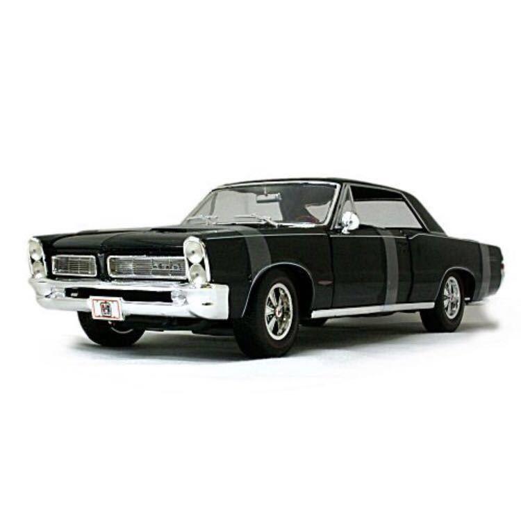 【1円~★新品★即決可】Maisto 1/18 1965 Pontiac GTO ferrari BMW lamborghini dodge Datsun NISSAN マイスト ミニカー beetle benz SL_画像10