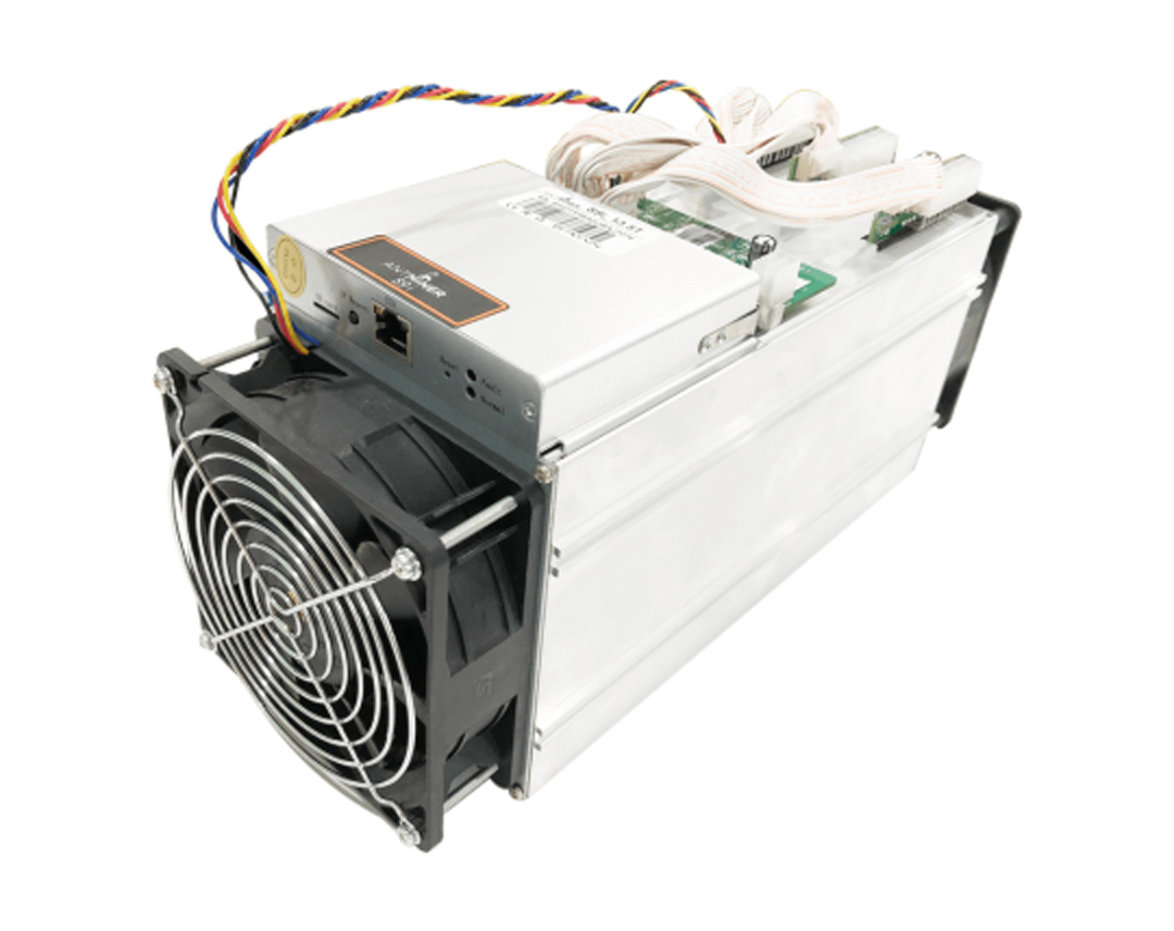 immediate payment BITMAIN Antminer S9 13.5TH/s (ASIC Baikal Miner INNOSILICON)