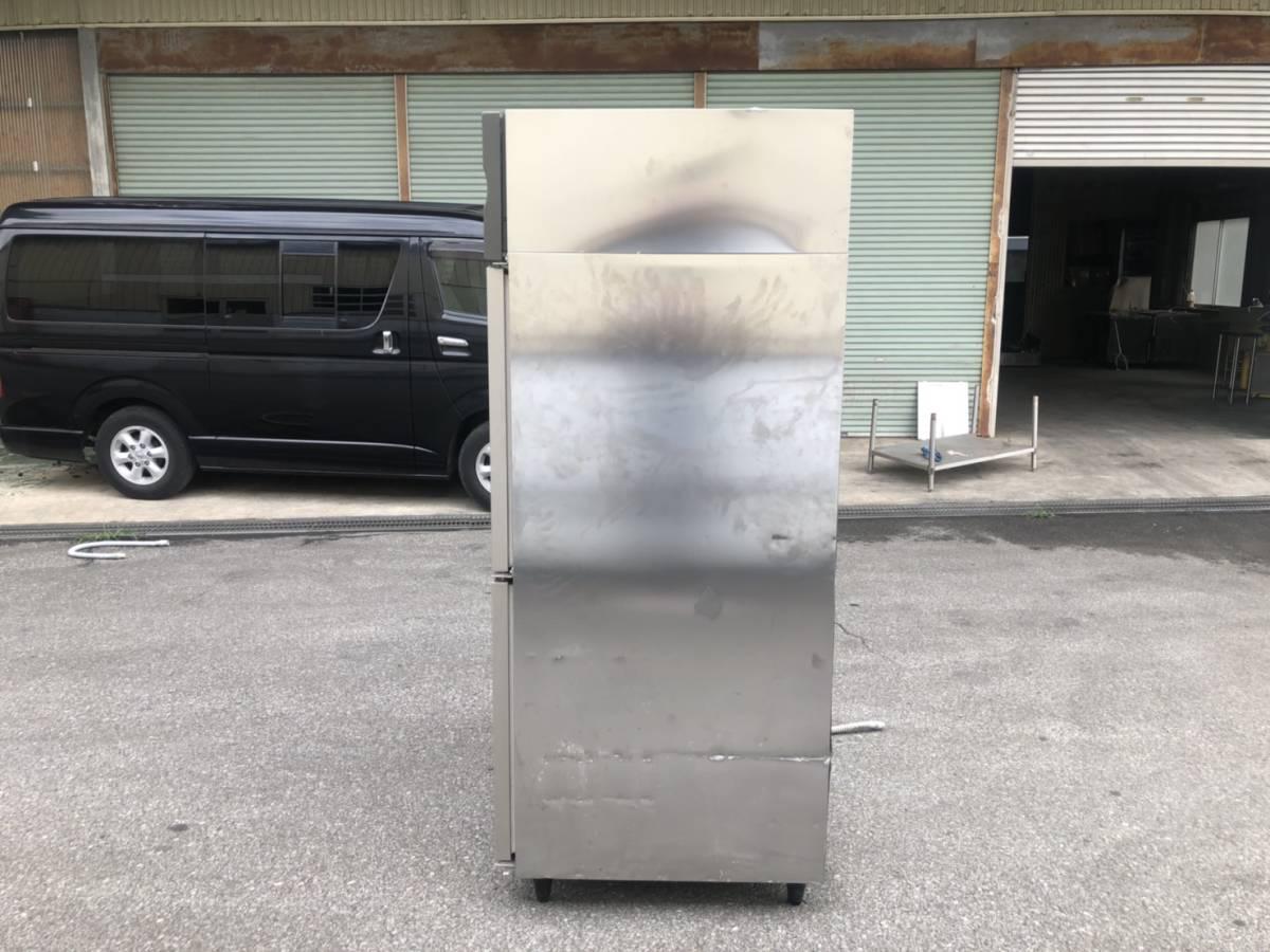 ◆◇HOSHIZAKI(ホシザキ) 業務用冷凍、冷蔵庫◇◆_画像2