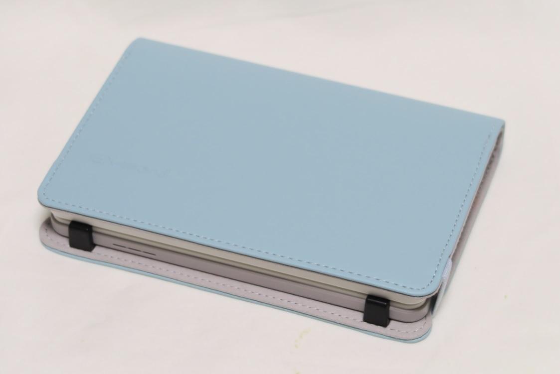 ★最新英語モデル(未開封品) CASIO XD-SR9800、専用ケース付・送料無料★ 大手家電メーカー購入品_画像3