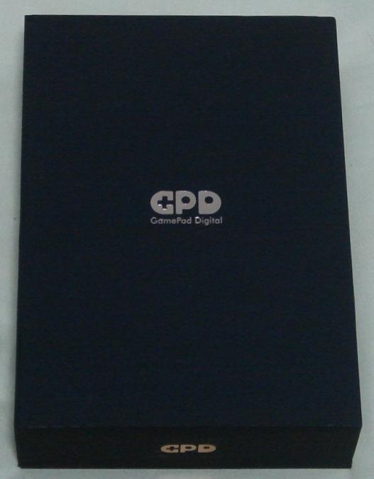 GPD Pocket 2 + 専用ケース2種 + 未使用ハブ 送料込_画像5