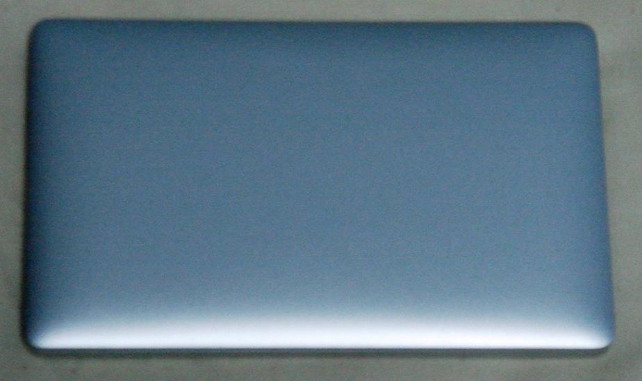 GPD Pocket 2 + 専用ケース2種 + 未使用ハブ 送料込
