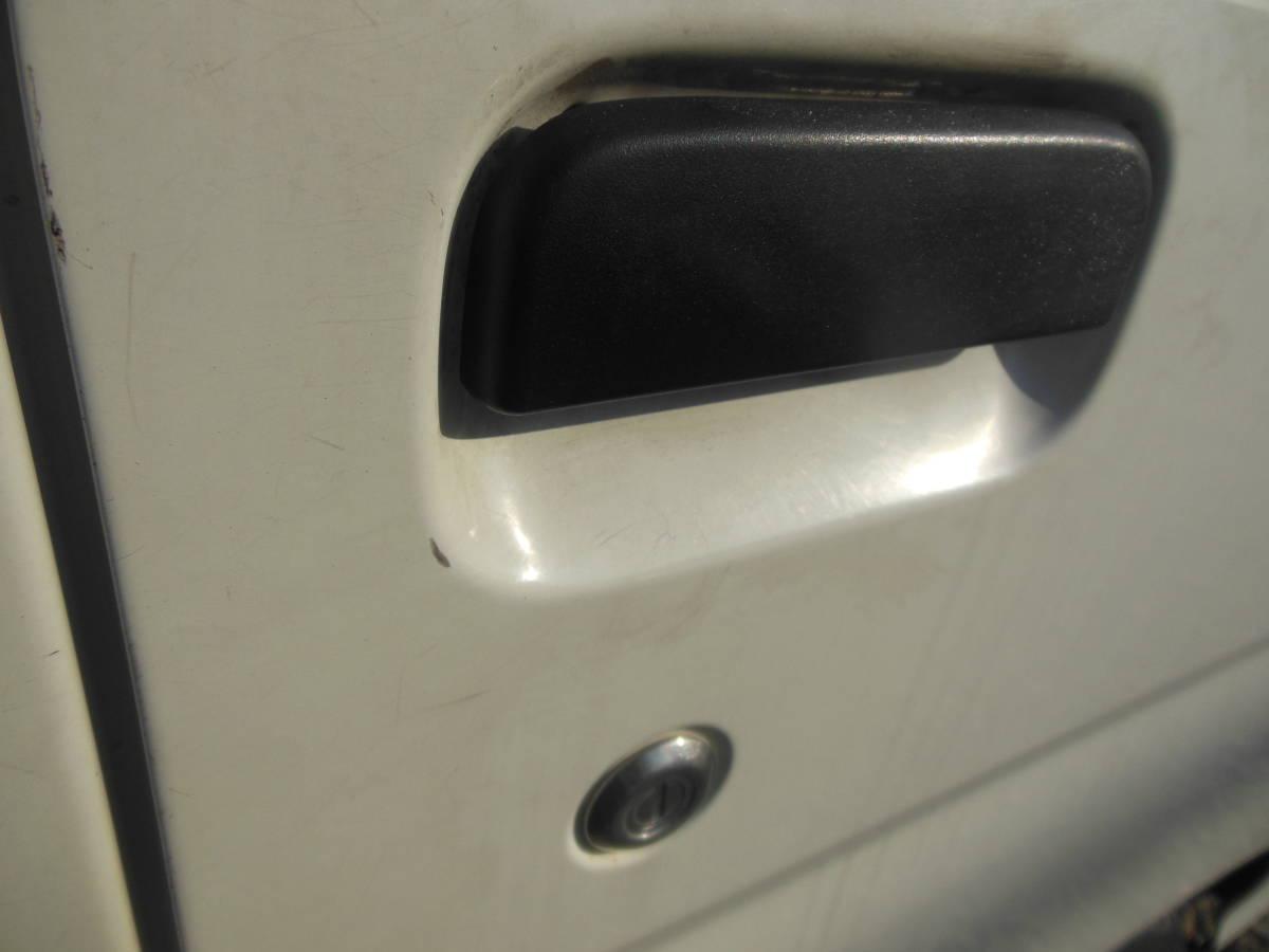 S200P ハイゼットトラック 前期 右 ドア_画像9