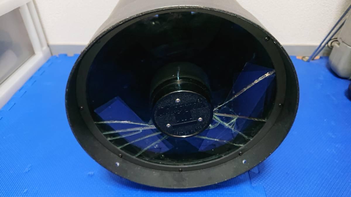 CELESTRON 11 セレストロン 天体望遠鏡☆1円スタート☆_画像7