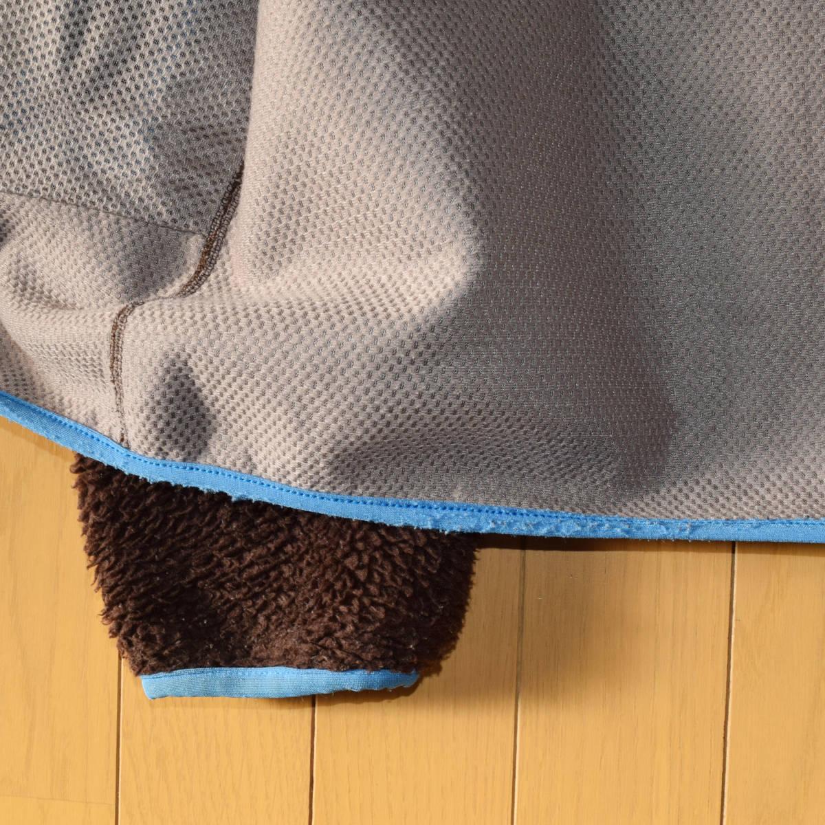 送料無料★patagonia レトロX カーディガン メンズS 日本Mサイズ ビンテージ フリース ボアパイル クラシックレトロ 古着_画像8