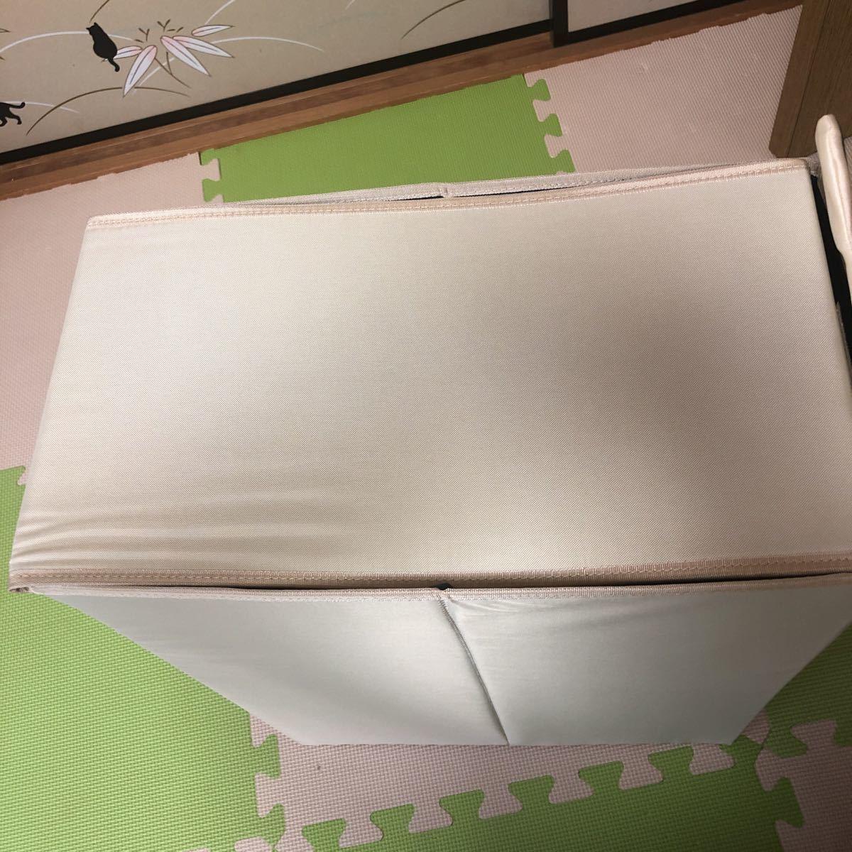 フェリシモ★かしこい柴犬ボックス_画像5