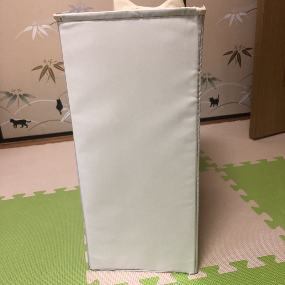 フェリシモ★かしこい柴犬ボックス_画像3