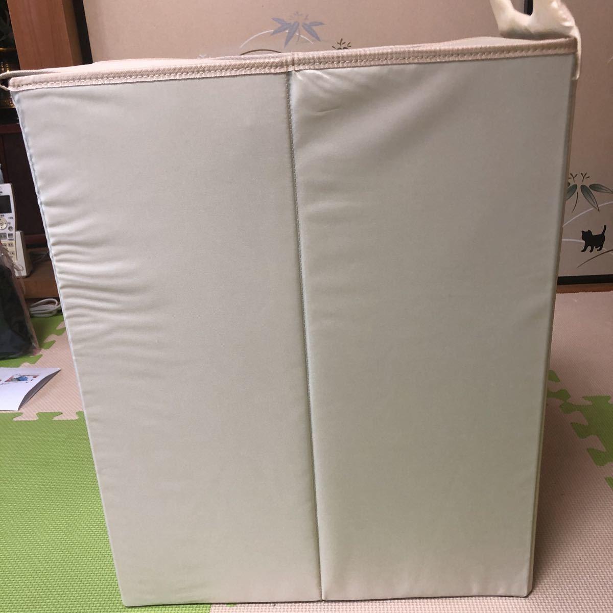 フェリシモ★かしこい柴犬ボックス_画像4