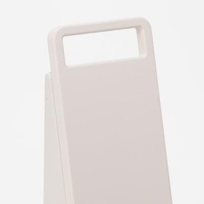 28464-60 新品 無印良品●手元をてらすリビングライト MJ‐TLL1 コードレス デスクライトコンセントもあります MUJI 送料60size_画像3