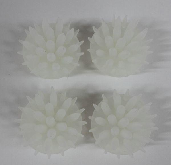 〒○ MTG ヘッドスパ 頭皮ケア ReFa GRACE HEAD SPA RF-GH2114B ○MOF4485_画像7