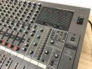 flyttw_tom - SONY MXP-390 業務用 12チャンネル オーディオミキサー