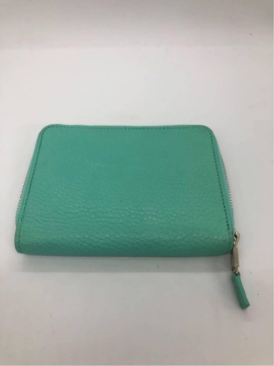 low priced 7cf47 1b29b 財布 ティファニーの値段と価格推移は? 41件の売買情報を集計 ...