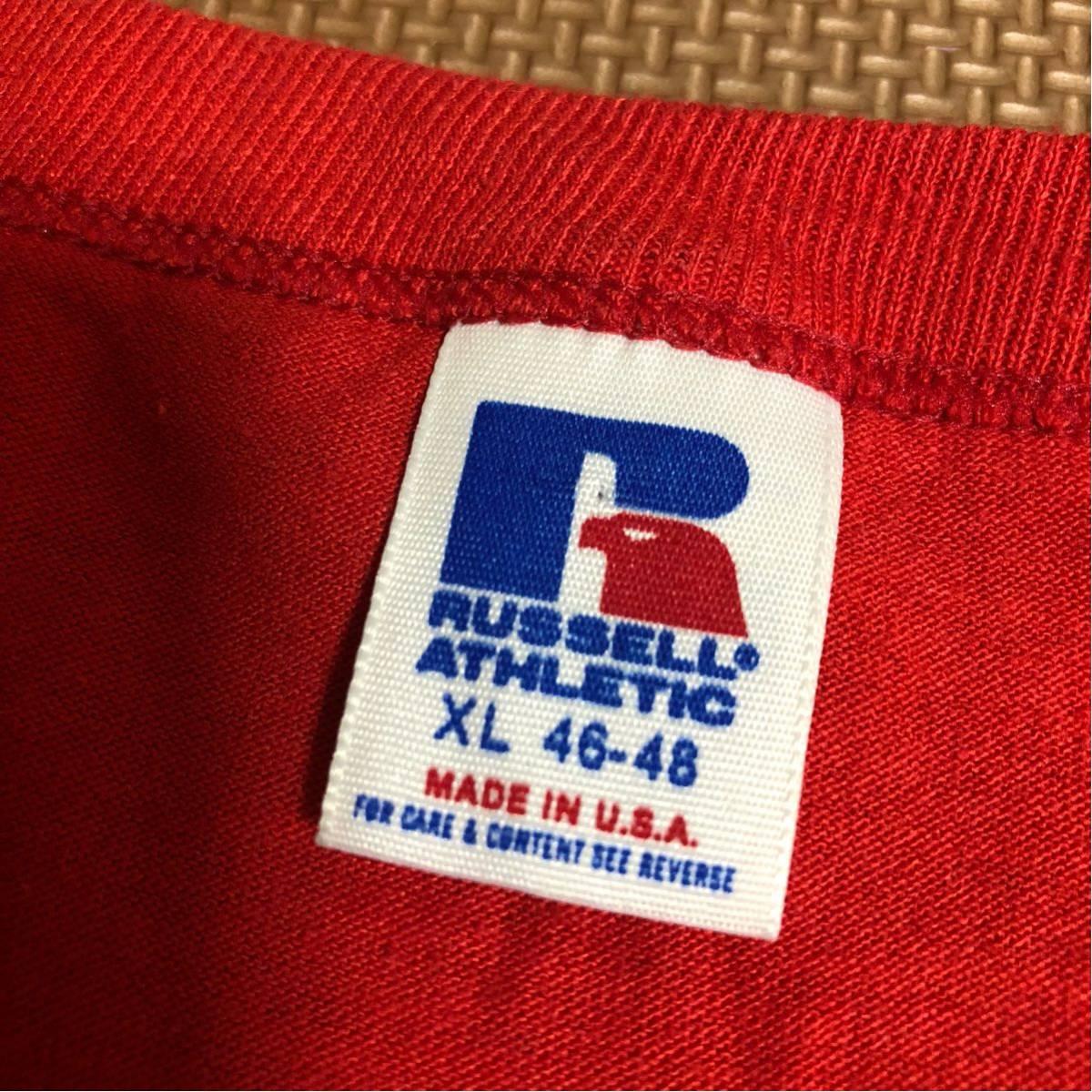 希少 USA製 90sヴィンテージ チャールズマンソン 総柄 Tシャツ XL シングルステッチ バンド ムービー 映画 モスキートヘッド 80s マリリン_画像4