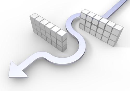 商品購買率を圧倒的に高めるアフィリエイト術 集客力抜群のサイトを活用 とんでもない広告収入が口座に振り込まれる 3_画像3
