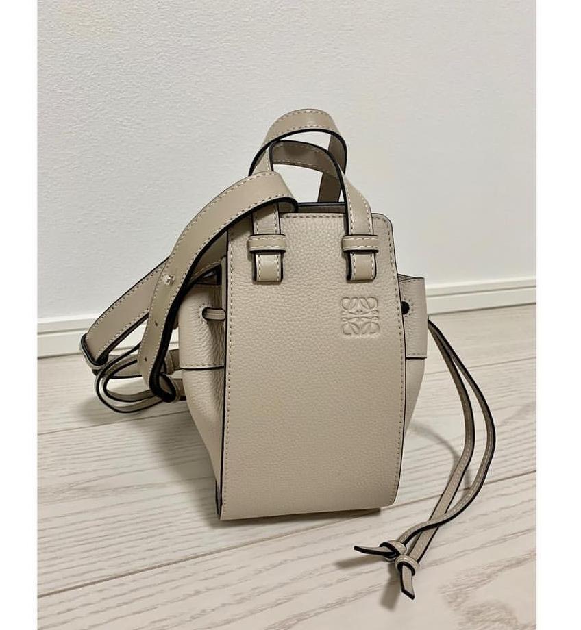 big sale 235f0 06116 代購代標第一品牌- 樂淘letao - 新作LOEWE ロエベハンモック ...