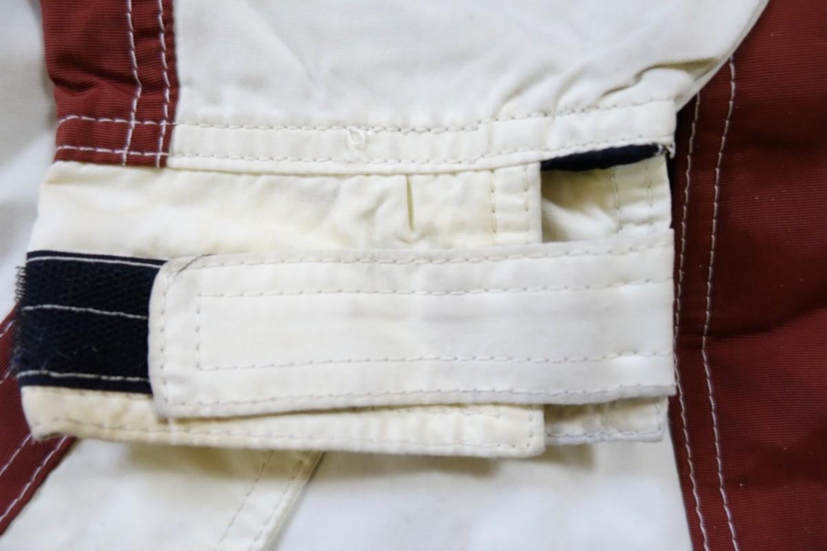 ジャンク品 まとめ売り 約27着 中古 スノーボードジャケットウェア メンズ レディース キッズ用あり 【同梱不可】_画像7