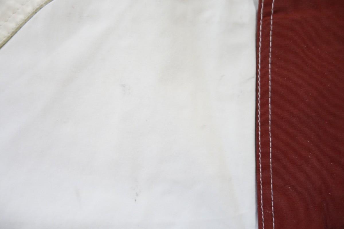 ジャンク品 まとめ売り 約27着 中古 スノーボードジャケットウェア メンズ レディース キッズ用あり 【同梱不可】_画像8
