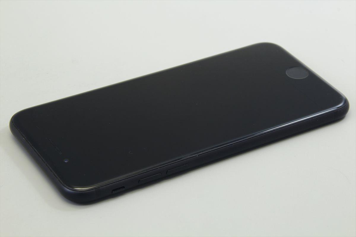 Apple iPhone7 32GB ブラック A1779 MNCE2J/A バッテリ83%■ソフトバンク★Joshin1632【送料無料・1円】_画像5