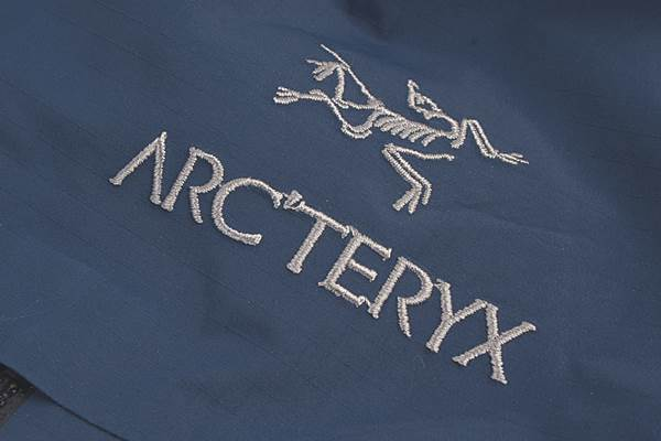ARCTERYX アークテリックス アルファ SLジャケット Sサイズ 1904-064_画像5