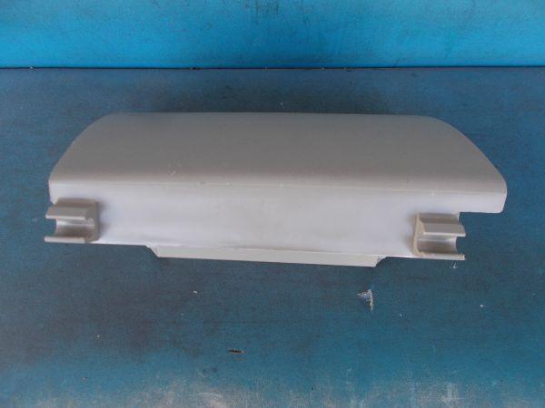 ダイハツ タント Xリミテッド DBA-L375S - グローブボックス - 457-019-B_画像6