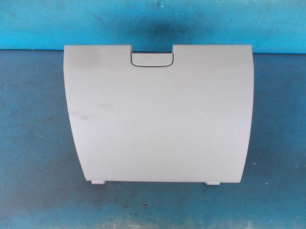 ダイハツ タント Xリミテッド DBA-L375S - グローブボックス - 457-019-B_画像1