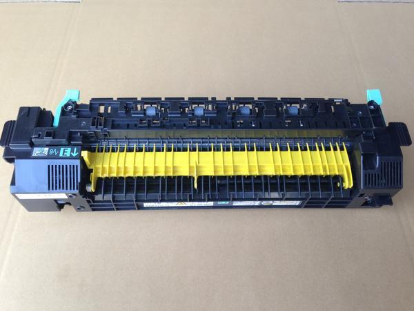 清掃点検済★富士ゼロックス DocuPrint C3350 C3450 d等修理用定着ユニット 定着器DocuPrint C3350 C3450d_毎回同じ写真です。若干異なります