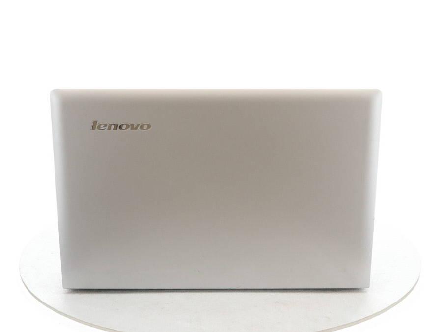 lenovo 80G0025UJP G50-30 Win8 Celeron N2840 2.16GHz 4GB 500GB■現状品_画像3