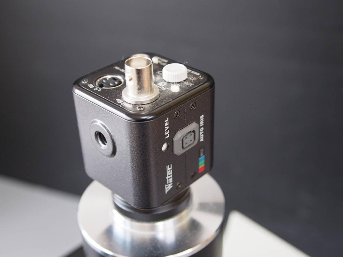 オリンパス 顕微鏡 CX40LF100 生物顕微鏡 良品 _画像2