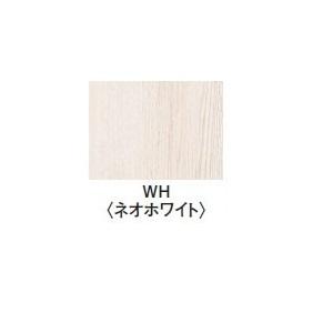 ■ダイケン■内装引き戸扉枠セット(色違い)_扉枠色、ネオホワイト